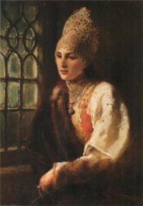 kiev-female-guide