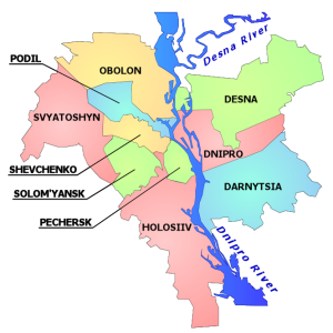 ukraine-tour-guide