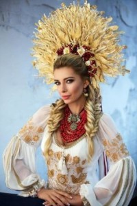 guide-tourist-ukraine