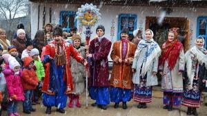 ukraine-tourist-guide