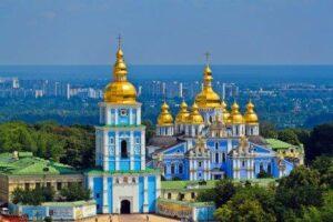 tours-in-kiev