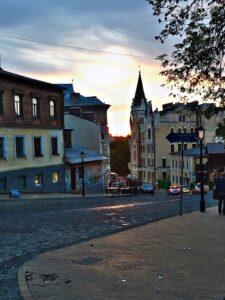 kiev-world-wat-museum-tour