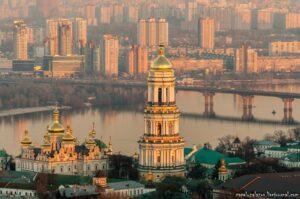 kiev-city-tours