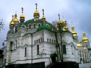 kiev-guide