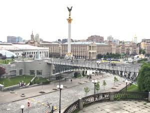 guide-girl-kyiv