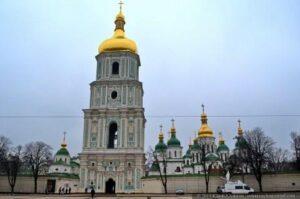 kiev-pechersk-lavra-tour