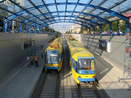 Kiev-tours-English
