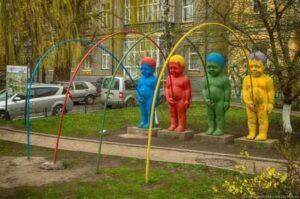 freelance-guide-kiev