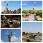 kiev_tours