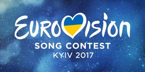 eurovision_kyiv_2017