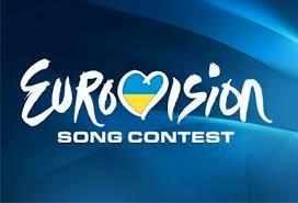 eurovision_2017_kyiv
