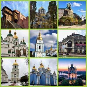 kiev-sightseeng-tours