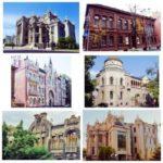 kiev_city_tours