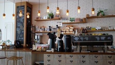 kiev_coffee_shop