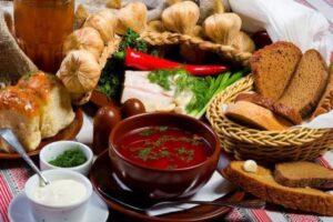 ukrainian_food