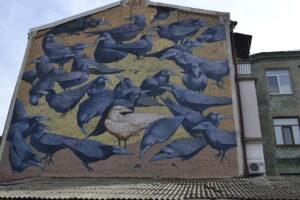 kiev_mural