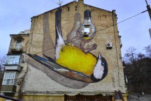 kiev_murals_guide