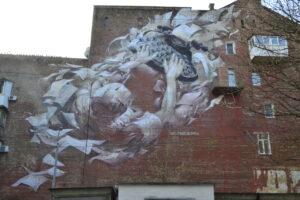 kiev-murals-tour