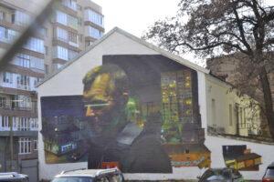kiev-mural-tours