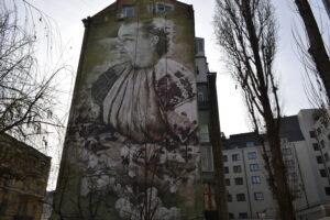kiev-wall-painting-tours