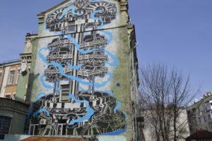 bestkievguide-mural