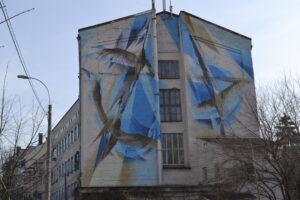 kyiv-murals