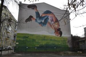 kiev-mural-private-tour