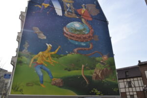 kiev-murals-guide