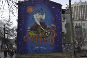 kyiv-city-tours