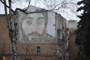 kyiv-tours
