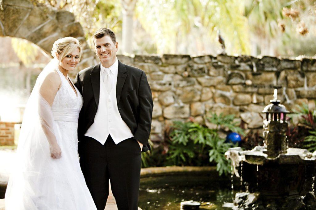 ukrainian_marriage_agency