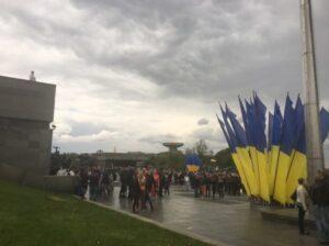 Kiev-wwII-museum-tour