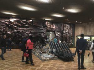 second-world-war-tour-kiev