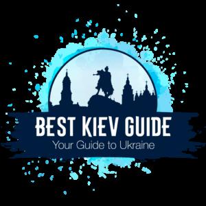 bestkievguide.com