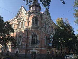 kiev-free-tours