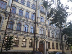 kiev-private-tours-english-speaking