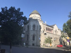 private-tours-in-kiev