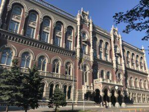 guide-interpreter-in-kiev