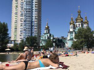 kyiv-tours-female-guide