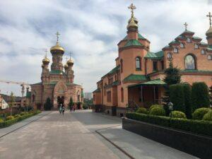 kyiv-private-guide