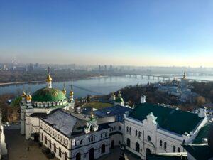 kiev-walking-tours