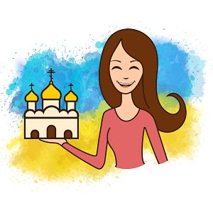 kiev-private-guides