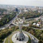 bestkievguide-kiev-private-tour-guide