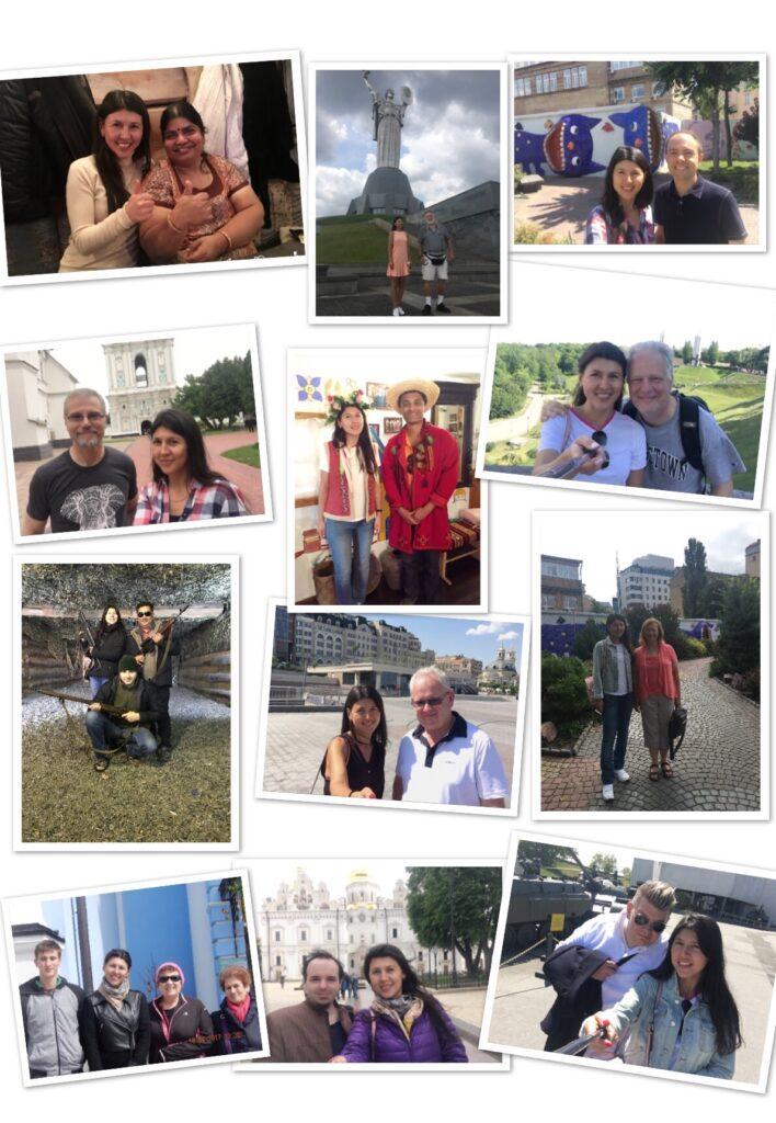 kiev-private-tour