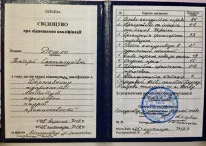bestkievguide-certificate