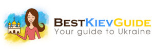best-kiev-guide