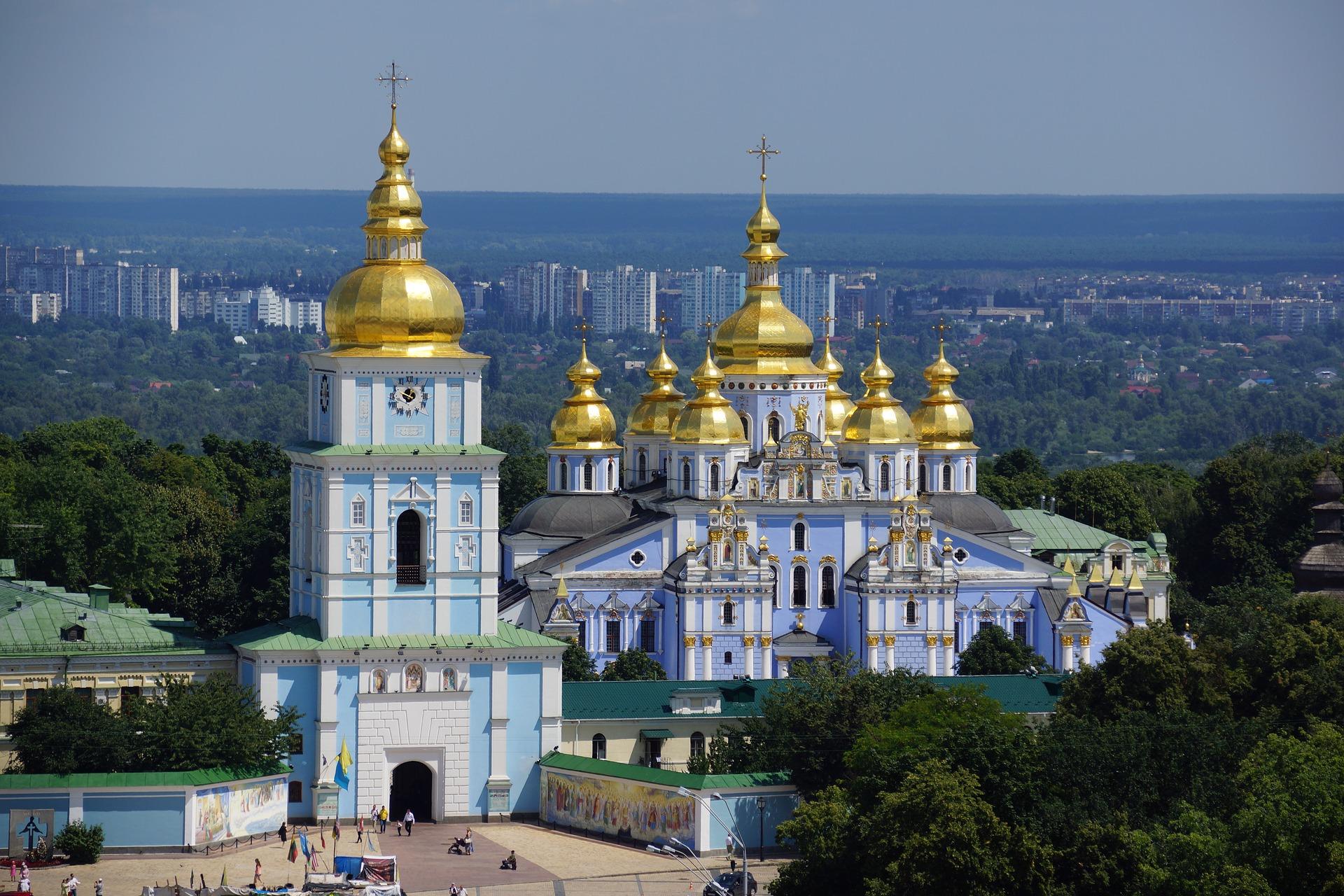 st-michaels-church-kiev