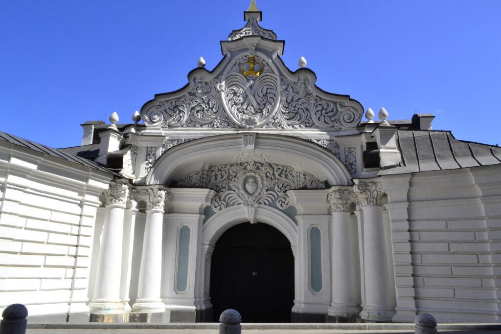 kyiv-old-town-tour