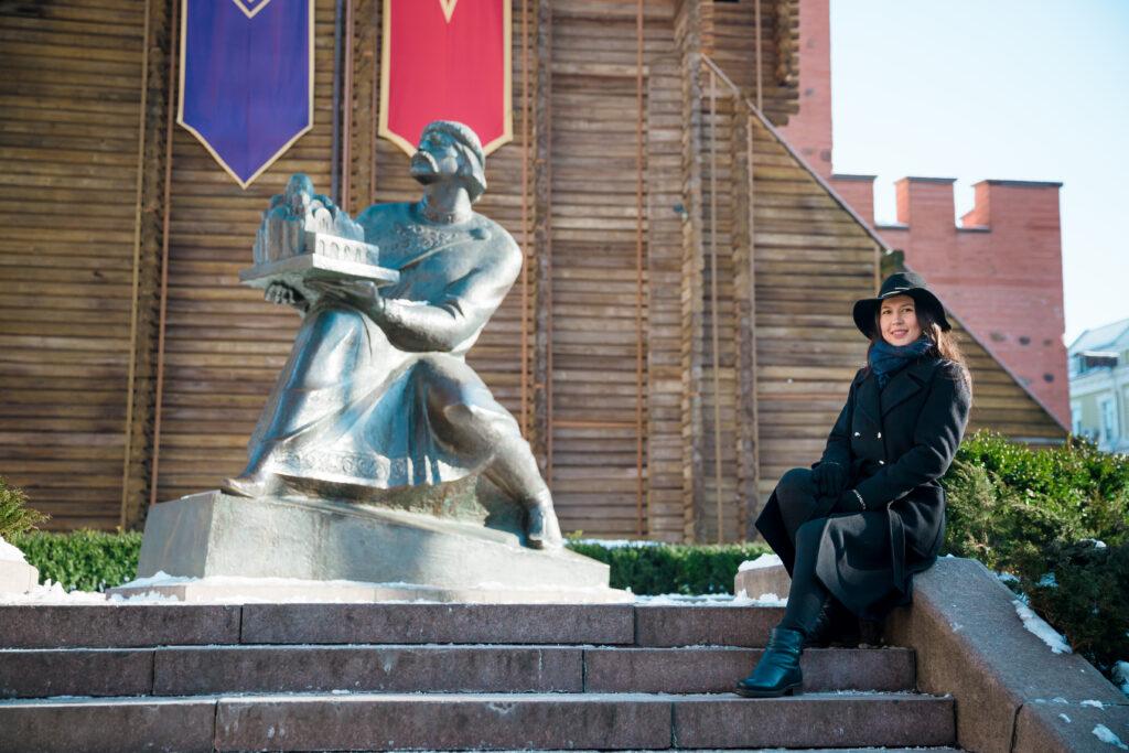 kiev-tours
