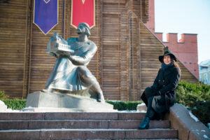 kiev-tours-local-guide